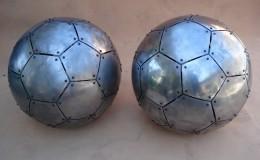 sfere-acciaio