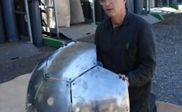 sfere-acciaio-lavorazione