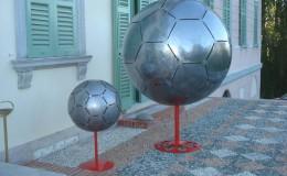 sfere-grandi