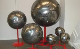 sfere-varie