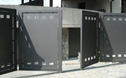 cancello-a-libro