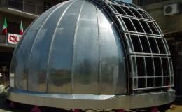 cupola-osservatorio-in-alluminio