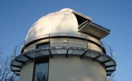 cupola-osservatorio-in-alluminio3