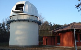 cupola-osservatorio-in-alluminio4