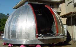 cupola-osservatorio2