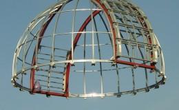struttura-cupola-osservatorio